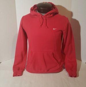 Nike Boy's hoodie